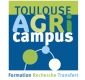 toulouse agricampus