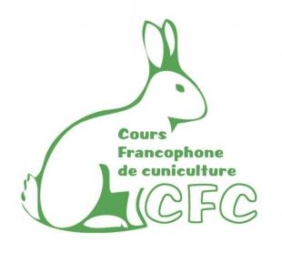 Cours Francophone de Cuniculture