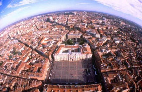 About Toulouse and Useful links