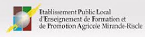 Exploitation agricole de Riscle - Gers