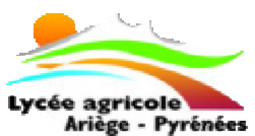 Lycée agricole Ariège - Pyrénées