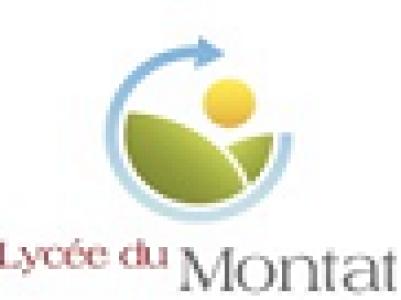 Exploitation Agricole Le Montat - Cahors - Lot