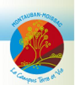 Lycée Agricole MONTAUBAN - Tarn-et-Garonne