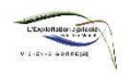 Lycée agricole Vic en Bigorre - HAUTE PYRENEES