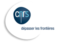 CNRS Midi-Pyrénées