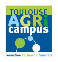 Logotype de TOULOUSE AGRI CAMPUS
