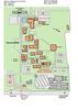 Plan Campus agricole d'Auzeville