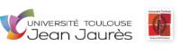 Université Toulouse Le Mirail