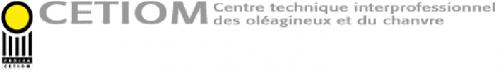 Centre Technique Interprofessionnel des Oléagineux et du Chanvre