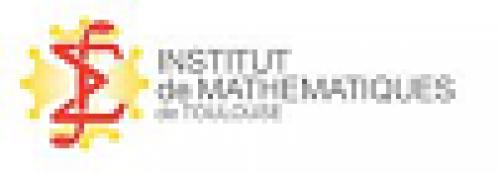 logo IMT