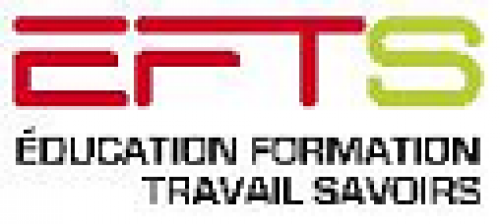 Education, Formation, Travail, Savoirs