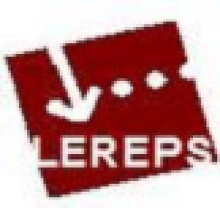 Laboratoire d'Etude et de Recherche sur l'Economie, les Politiques et les Systèmes sociaux