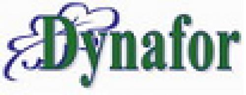 Dynamiques et Ecologie des paysages agriforestiers