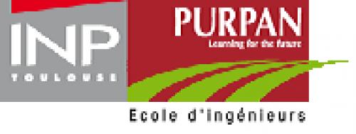 Equipe Terroir, Elevage et Qualité des Produits/Agroalimentaires