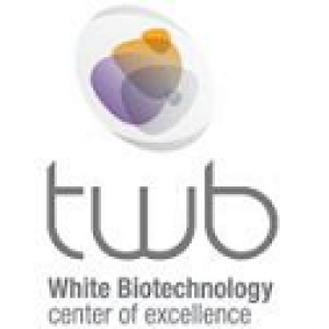Toulouse White Biotechnologiy