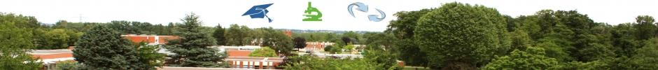 Bienvenue sur le site TOULOUSE AGRI CAMPUS