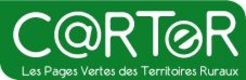 C@RTeR