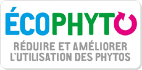 Centre de ressources Ecophyto